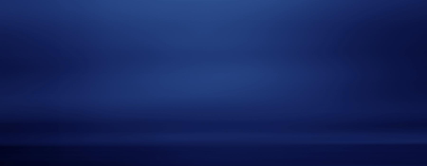 Blue Banner Background: Sanitation Conversation™